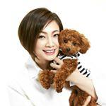 雪組男役トップスター